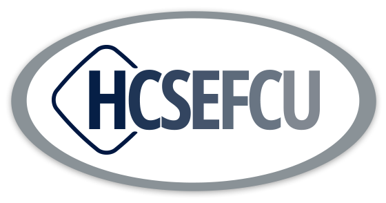 Howard County School Employees Federal Credit Union Logo